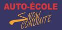 AUTO ECOLE SNOW CONDUITE