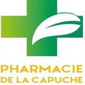 PHARMACIE DE LA CAPUCHE