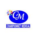 CHAMPIONNET MEDICAL