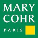 INSITUT MARY COHR
