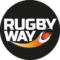 RUGBY WAY