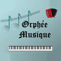 ORPHEE MUSIQUE
