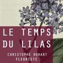 LE TEMPS DU LILAS (anciennement Chauffin fleurs )
