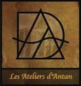 LES ATELIERS D'ANTAN