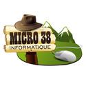 MICRO 38 INFORMATIQUE