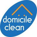 ALPES DOMICILE SERVICES -  DOMICILE CLEAN