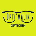 OPTI'MALIN