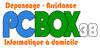 PCBOX38