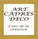 ART CADRES DECO