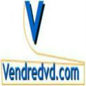 VENDREDVD