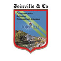 "UCIA ""Joinville & Co"""