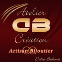 Bijoutier artisan ATELIER DB CREATION