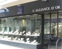 L'ALLIANCE 'OR