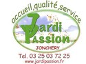JARDIPASSION