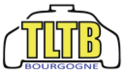 TAXIS BOURGOGNE