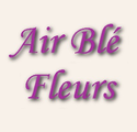 AIR BLE FLEURS