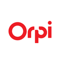 ORPI - INVESTIMMO EUROPE IMMOBILIER