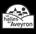LES HALLES DE L'AVEYRON