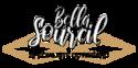 BELLA SOURCIL
