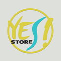 YES STORES