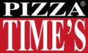 PIZZA TIME'S