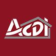ACDI - AEI - SA IMMO