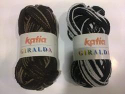 giralda laine katia ruban - Voir en grand