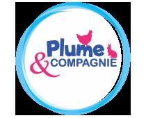plume-et-compagnie-logo.png - Voir en grand