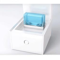 Perfect clean Systeme de nettoyage tout en un - Produits d'entretiens aides auditives - Audition Conseil - Voir en grand