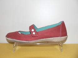 CHACAL 3220 - CHACAL - CHAUSSURES LABERGERE - Voir en grand
