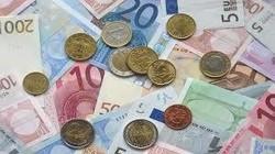 Espèces en euros