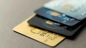 Cartes bancaires - Voir en grand