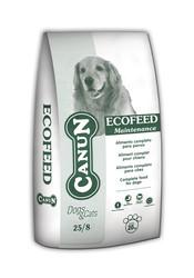 Croquettes pour chien - alimentation - RM ENTREPOT - Voir en grand
