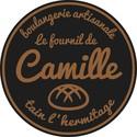 LE FOURNIL DE CAMILLE