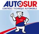 AUTOSUR / CTB