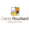 Daniel Rouillard Producteur