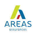 AGENCE AREAS