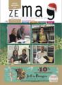 Magazine ZEmag 36