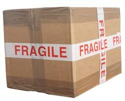 Frais de port / Post & Package