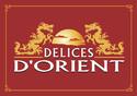 LES DELICES D'ORIENT