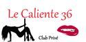 LE CALIENTE 36