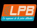 GP36 LE BLANC