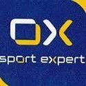SPORT EXPERT INTERSPORT