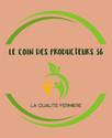 Le coin des producteurs 36