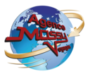 AGENCE MASSY VOYAGES