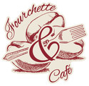 FOURCHETTE & CAFÉ
