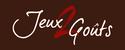JEUX DE GOUTS