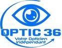 OPTIC 36
