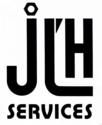 J.L.H.SERVICES