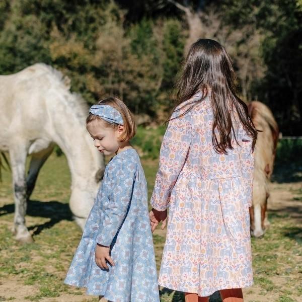 p85-tissu-popeline-de-coton-horses-countryside-2101-85-03-katia-n.jpg - Voir en grand